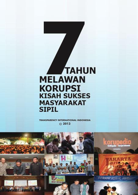 7tahun