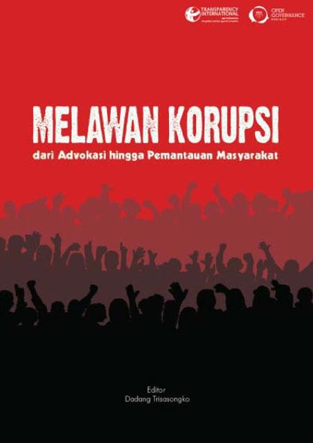 melawan-korupsi