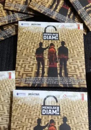 dvd antikorupsi