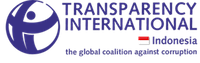 Transparency International Indonesia