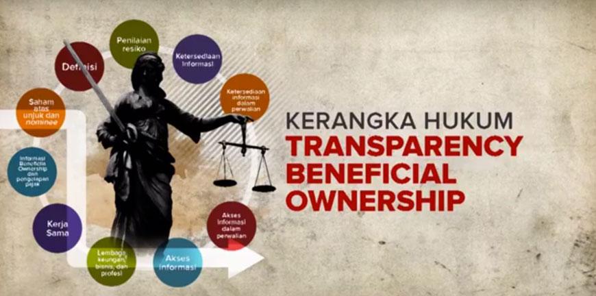 Paradise Papers: Sangat Mendesak,  Kebijakan Pemerintah untuk Transparansi Kepemilikan Perusahaan