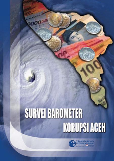 survei-barometer-aceh