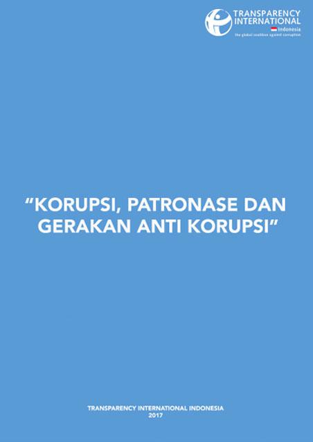 korupsi_gerakan_antikorupsi