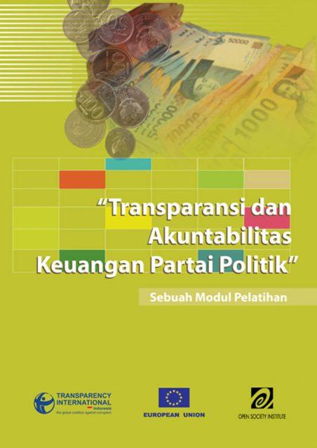 Transparansi-dan-akuntabilitas-Dana-Parpol