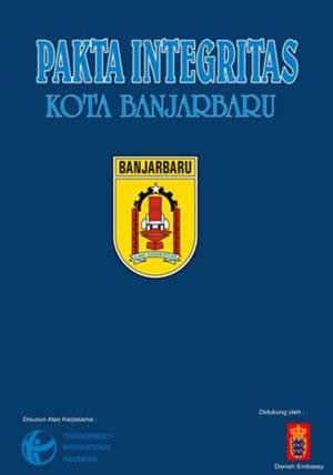 PI-Banjarbaru